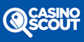 CasinoScout.nl